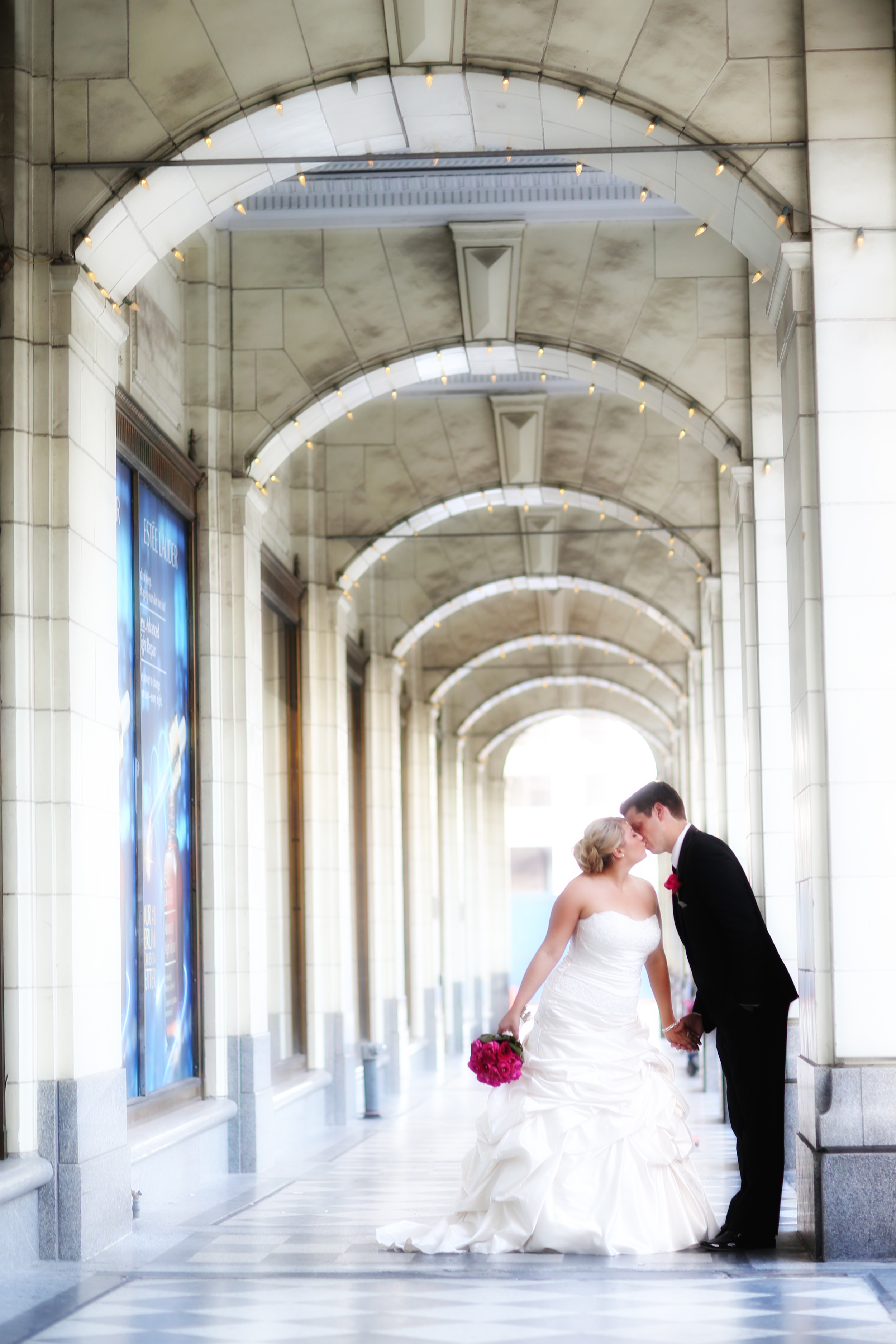 Photo of the Day | Sunday, March 6, 2016 | Winnipeg Wedding Photographers and Videographers
