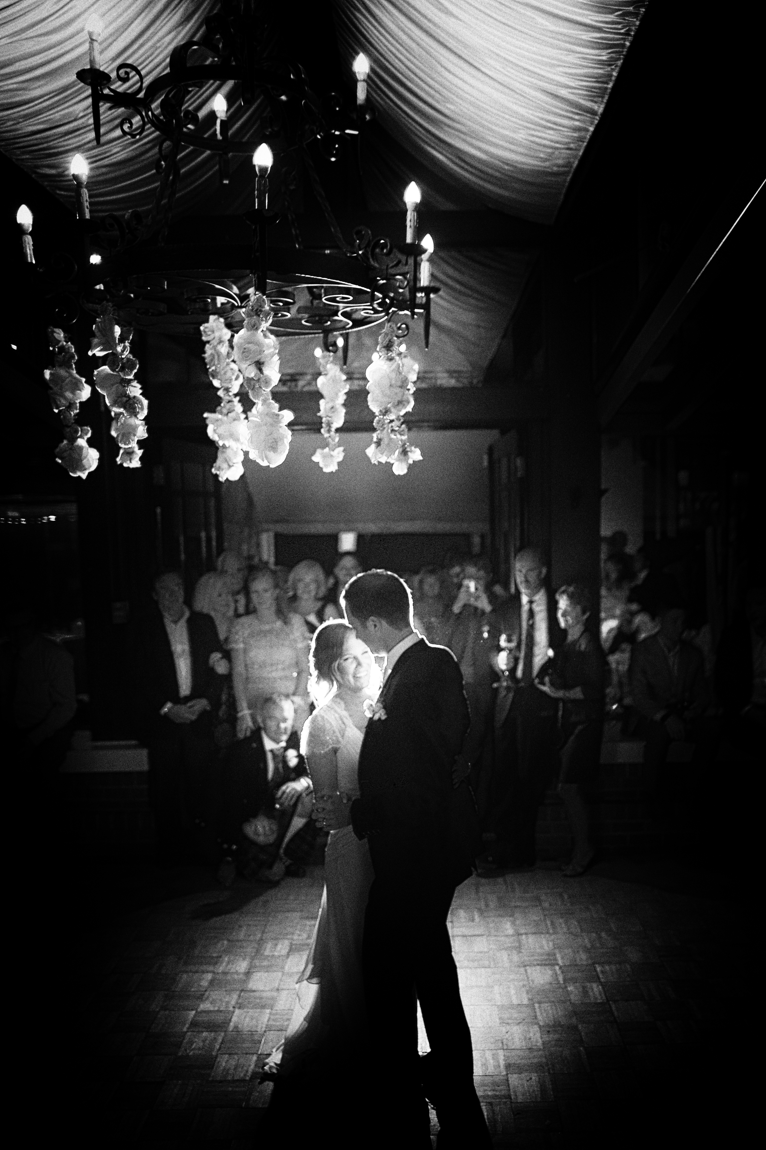 Photo of the Day   Wednesday, March 2, 2016   Winnipeg Wedding Photographers and Videographers