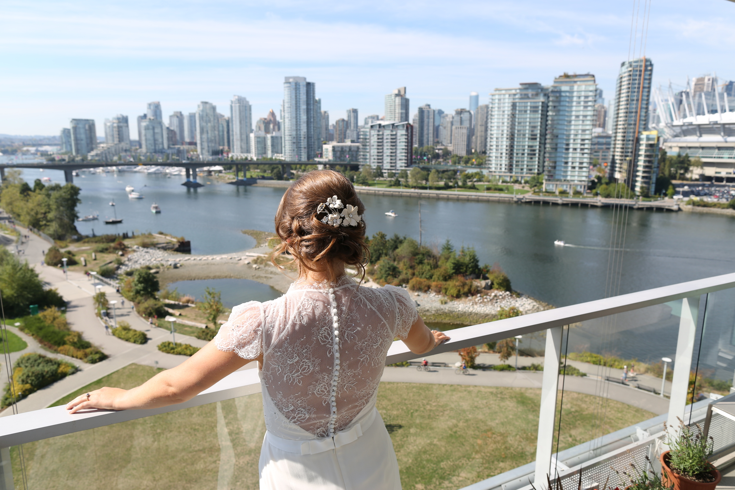 Photo of the Day   Tuesday, March 15, 2016   Winnipeg Wedding Photographers and Videographers