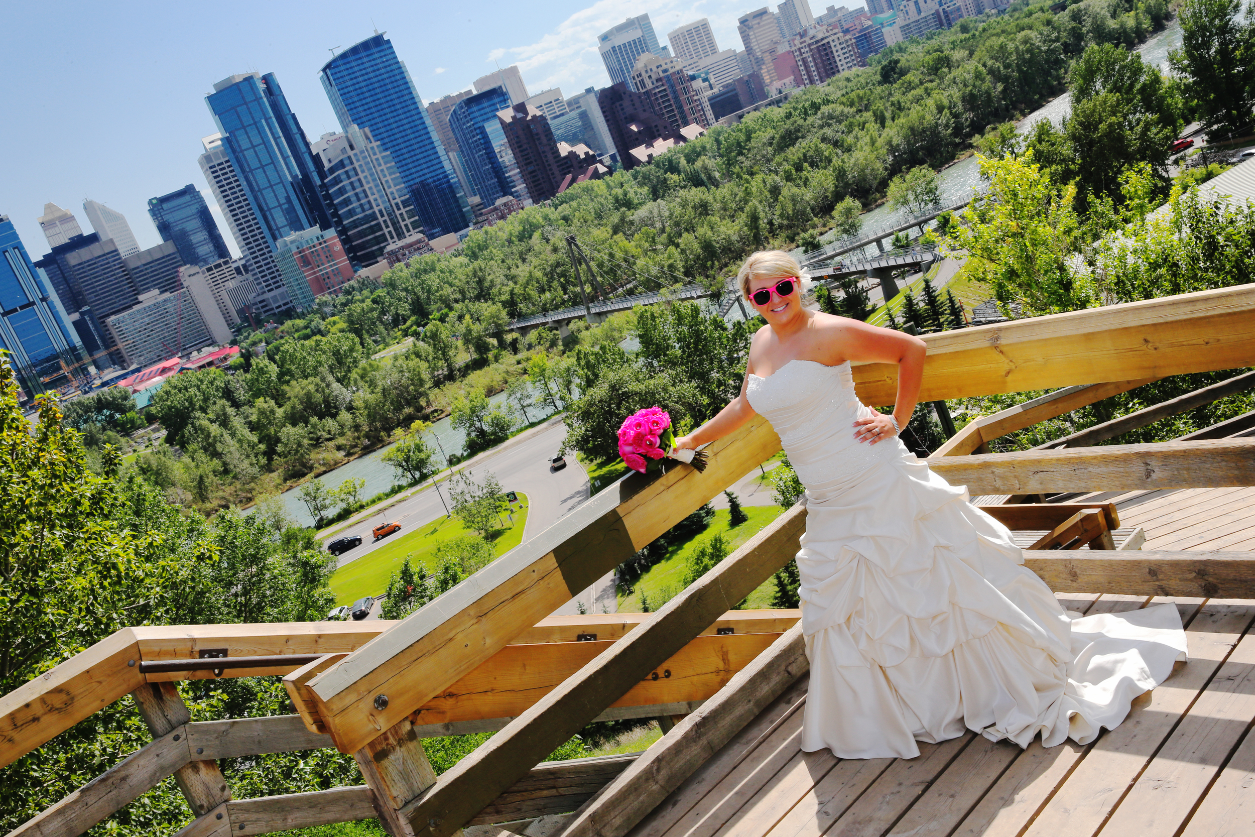 Photo of the Day | Thursday, March 17, 2016 | Winnipeg Wedding Photographers and Videographers