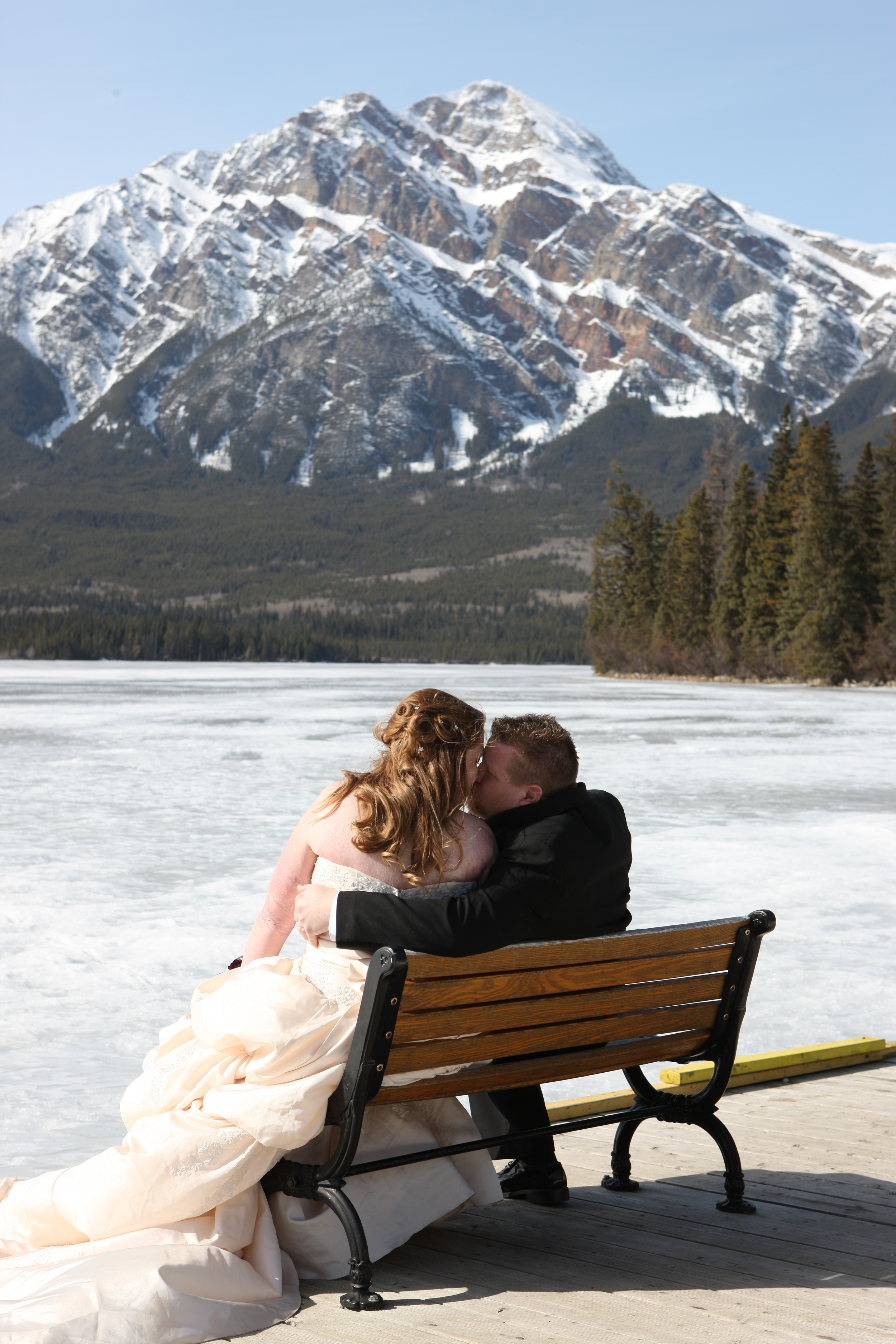 Photo of the Day | Friday, March 18, 2016 | Winnipeg Wedding Photographers and Videographers