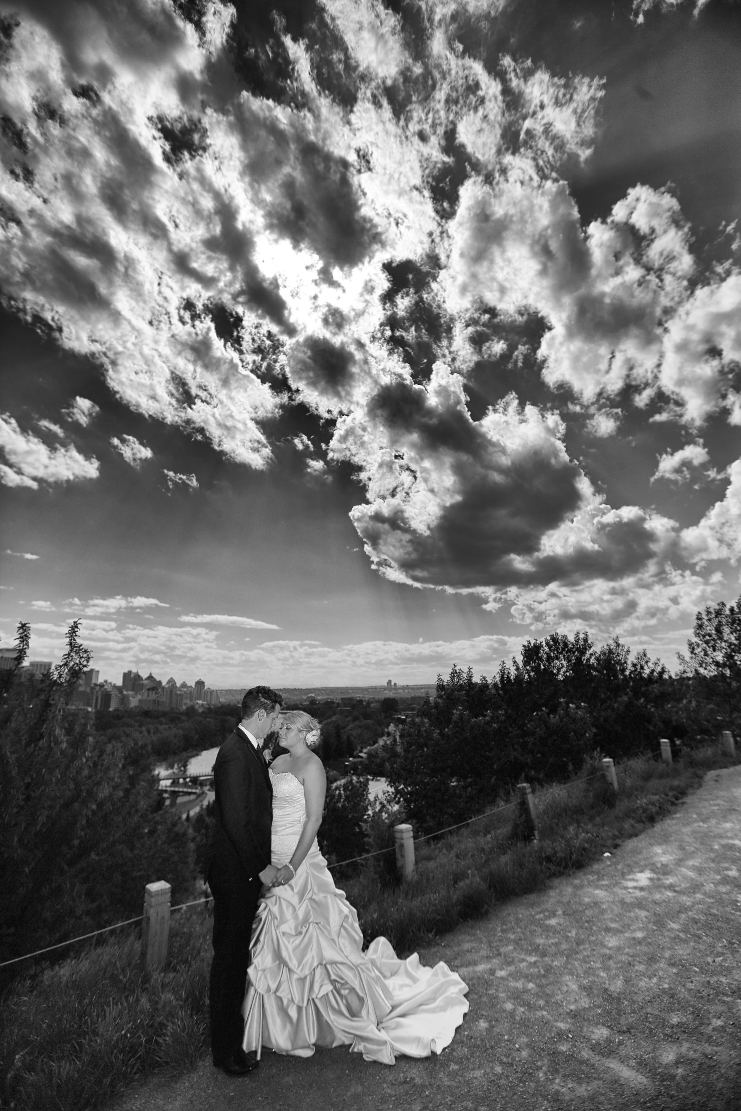 Photo of the Day | Thursday, March 24, 2016 | Winnipeg Wedding Photographers and Videographers