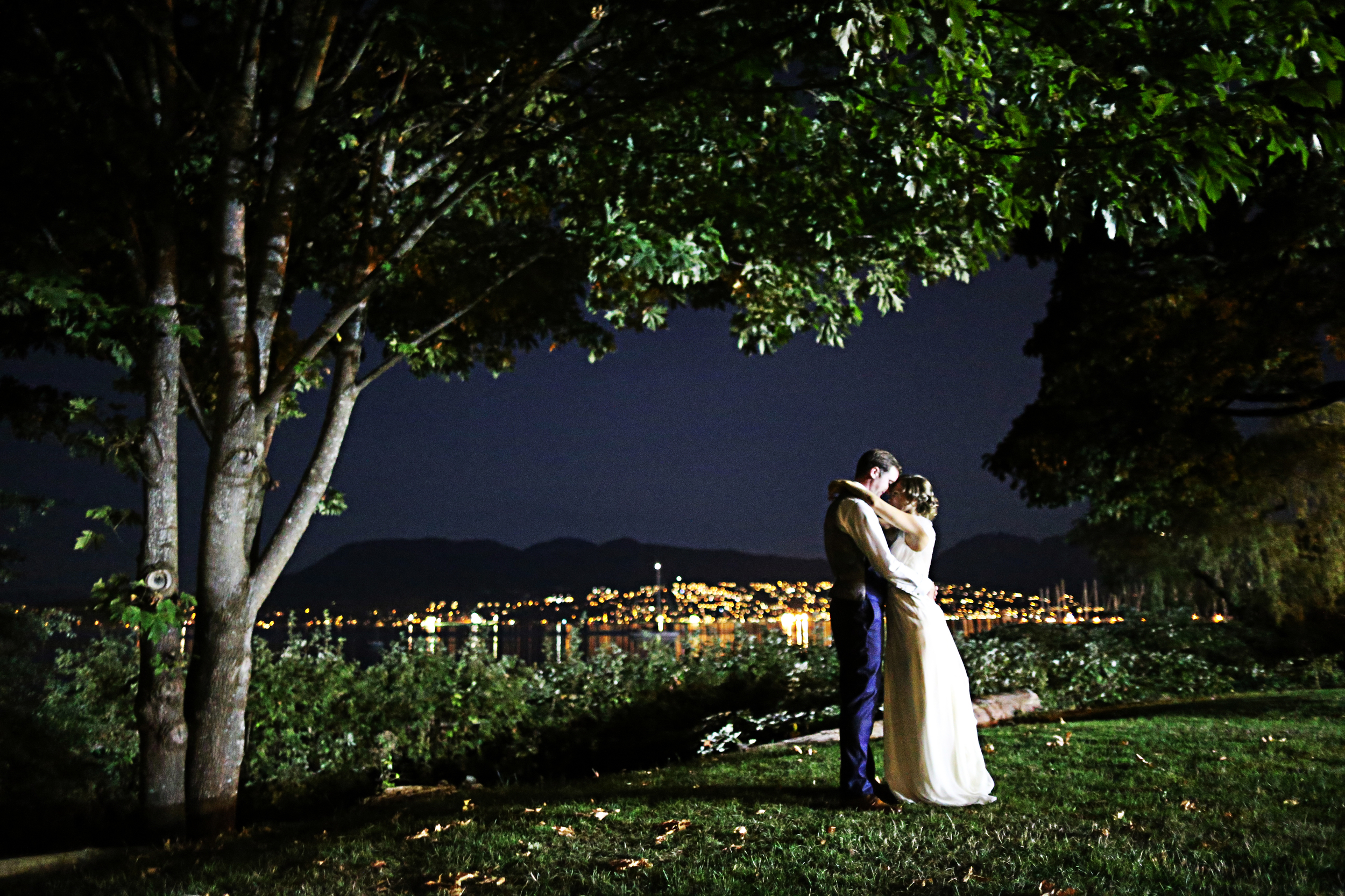 Photo of the Day | Tuesday, March 29, 2016 | Winnipeg Wedding Photographers and Videographers