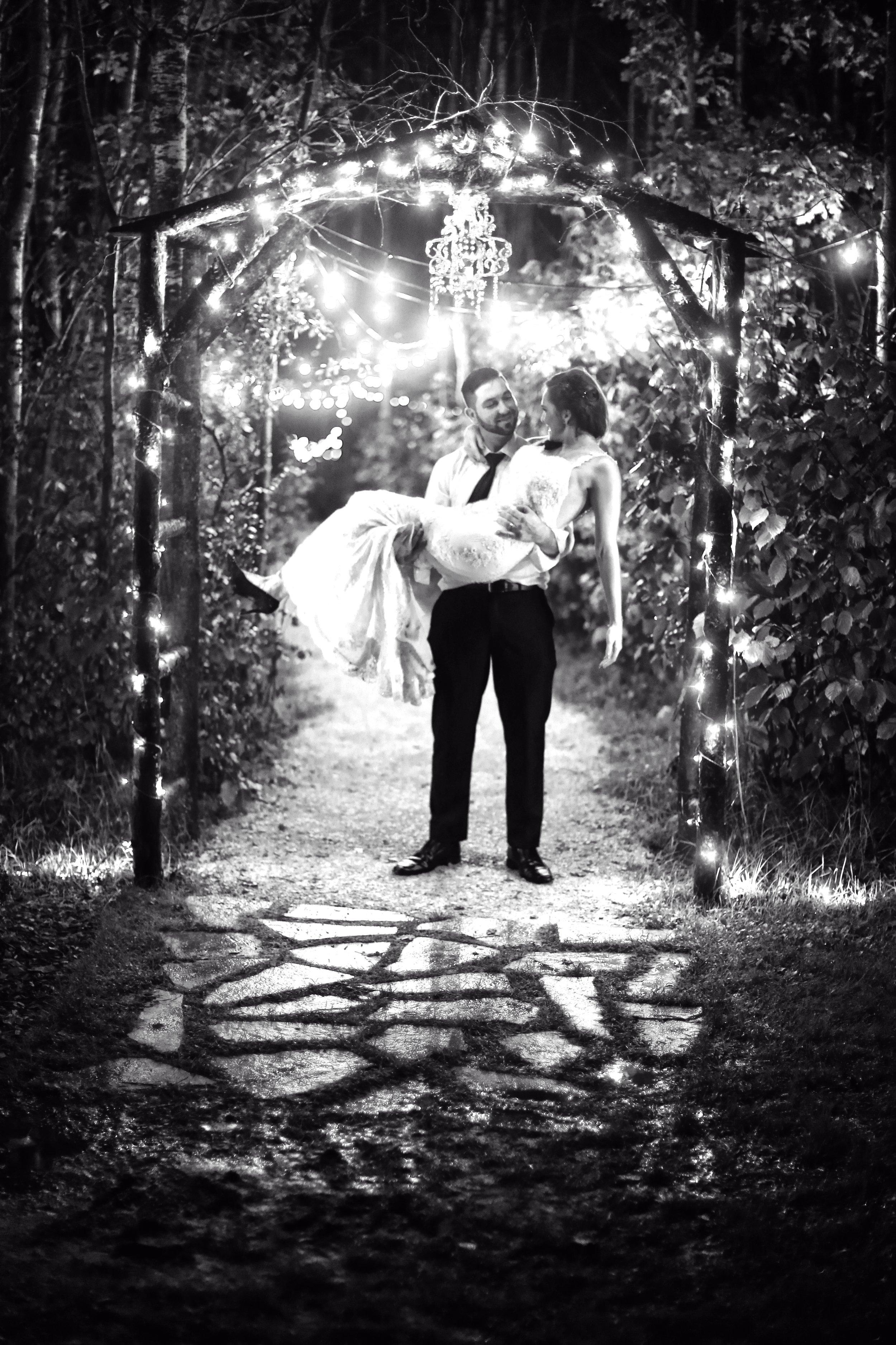 Rygiel Photography & Video - Winnipeg Wedding Photographers & Videographers
