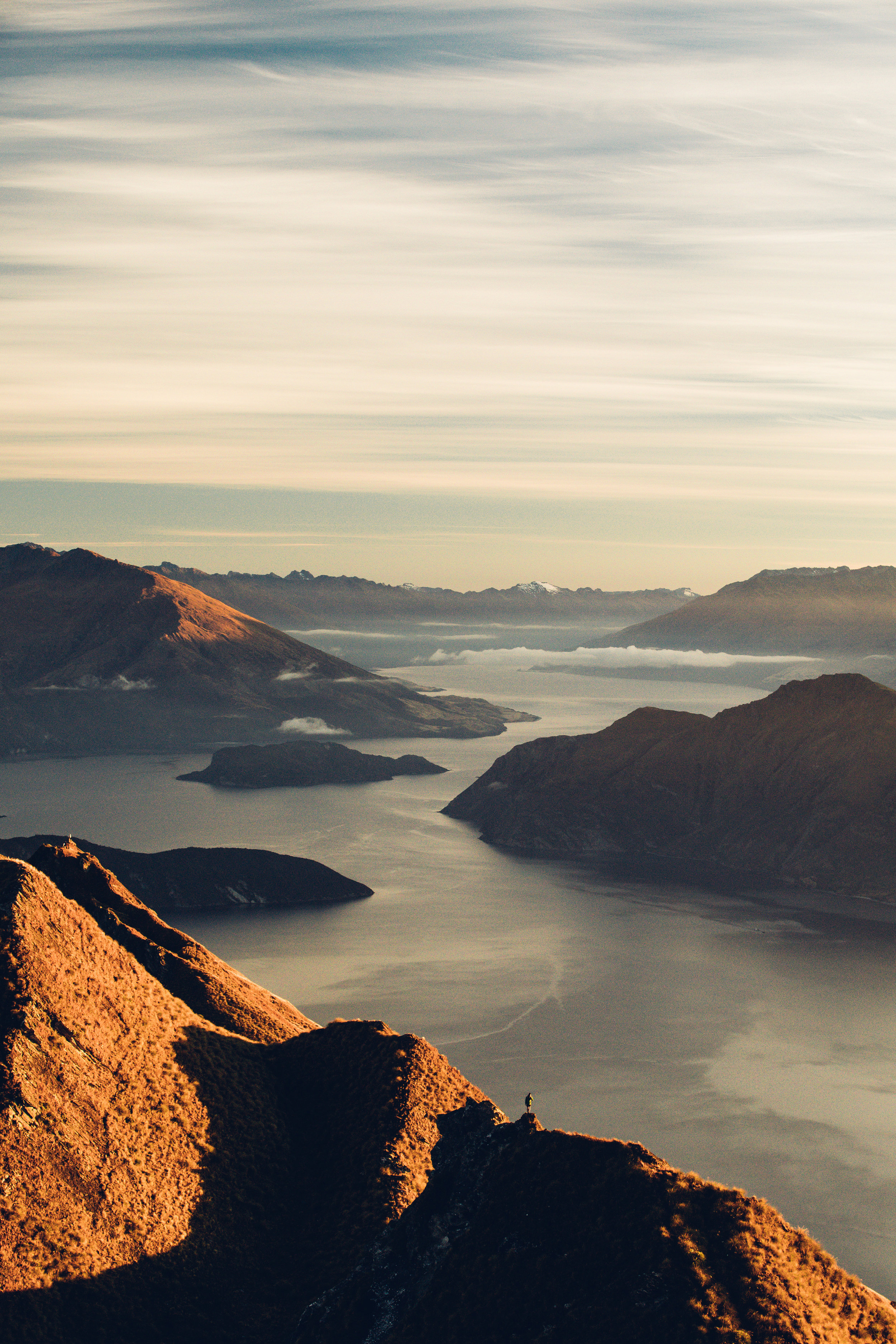 New Zealand 2017 by Anne Carolien Kohler 149.jpg