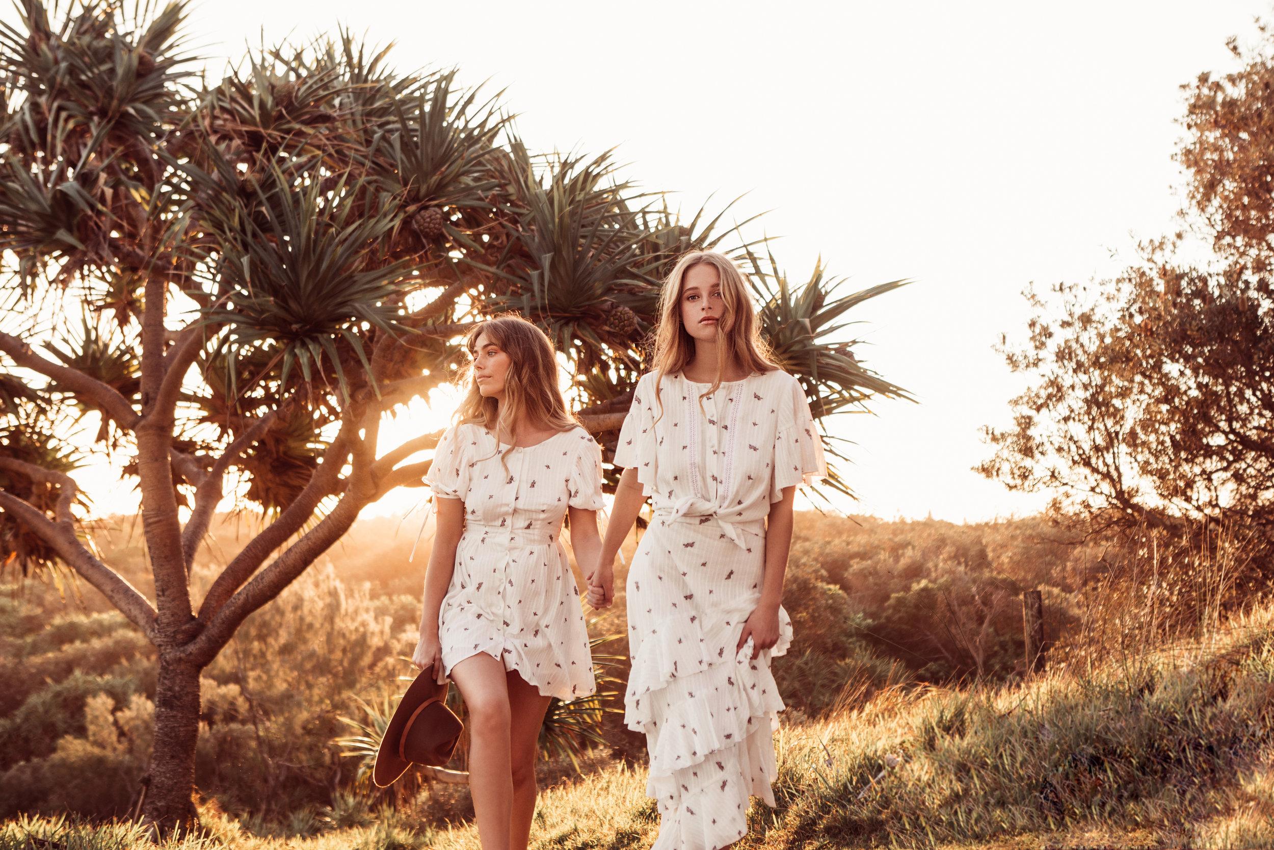Wilde Willow Summer 2018 Beach by Anne Carolien Kohler 85.jpg