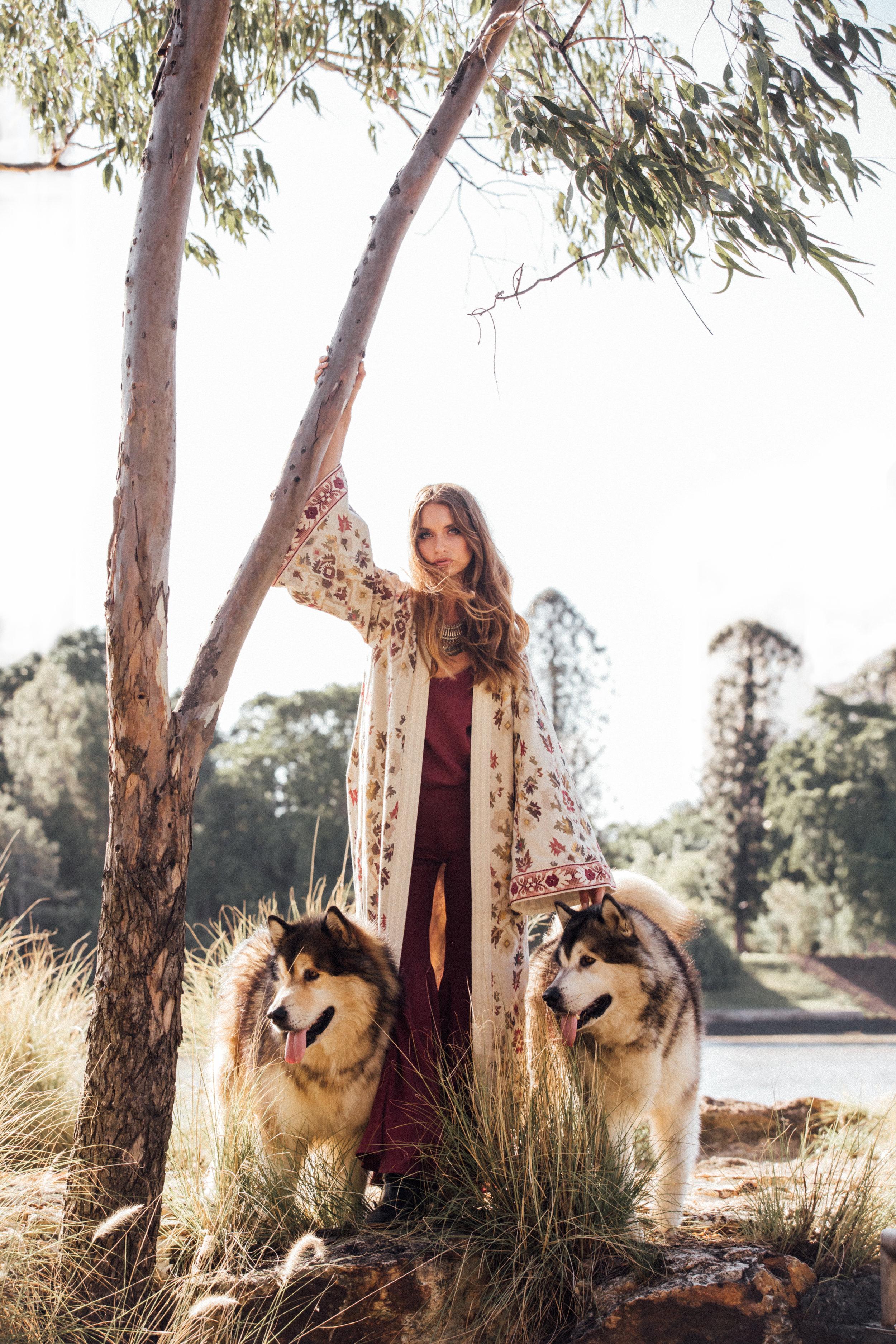 Wilde Willow Spring Lookbook 2018 by Anne Carolien Kohler 74.jpg