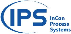 vert_logo_IPS-147x300.jpg