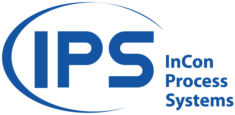 vert_logo_IPS-489x1000.jpg