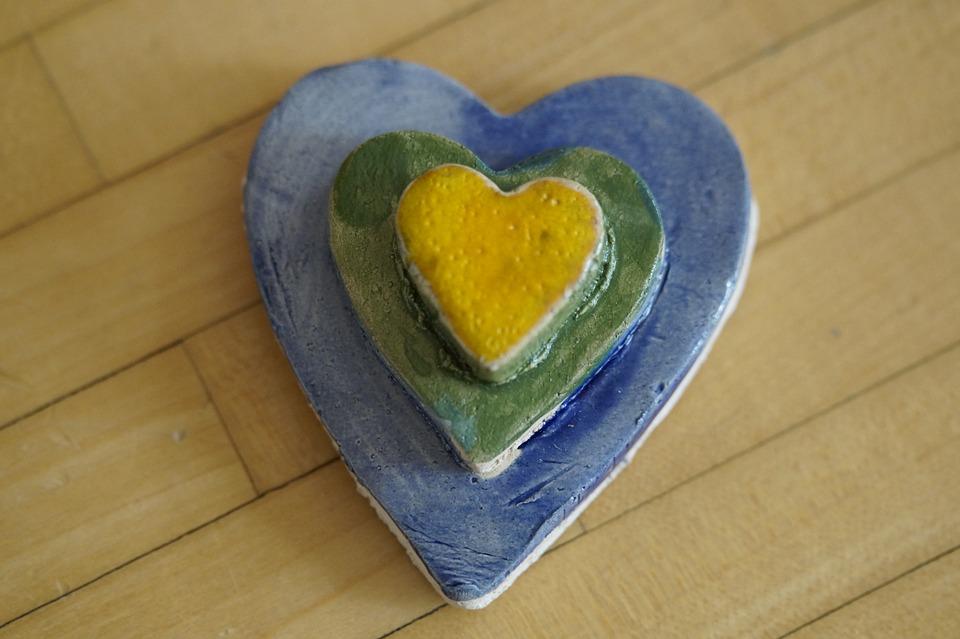 stacked hearts - children's?.jpg