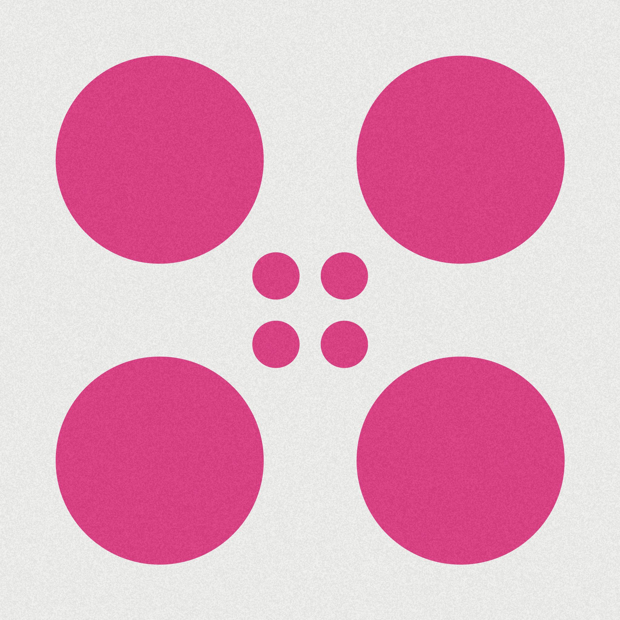 Platonic – Cube