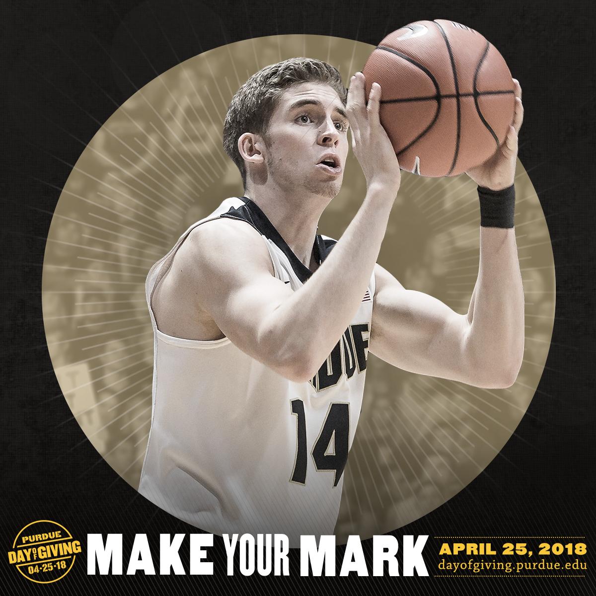 3.29_MakeYourMark_Basketball.png