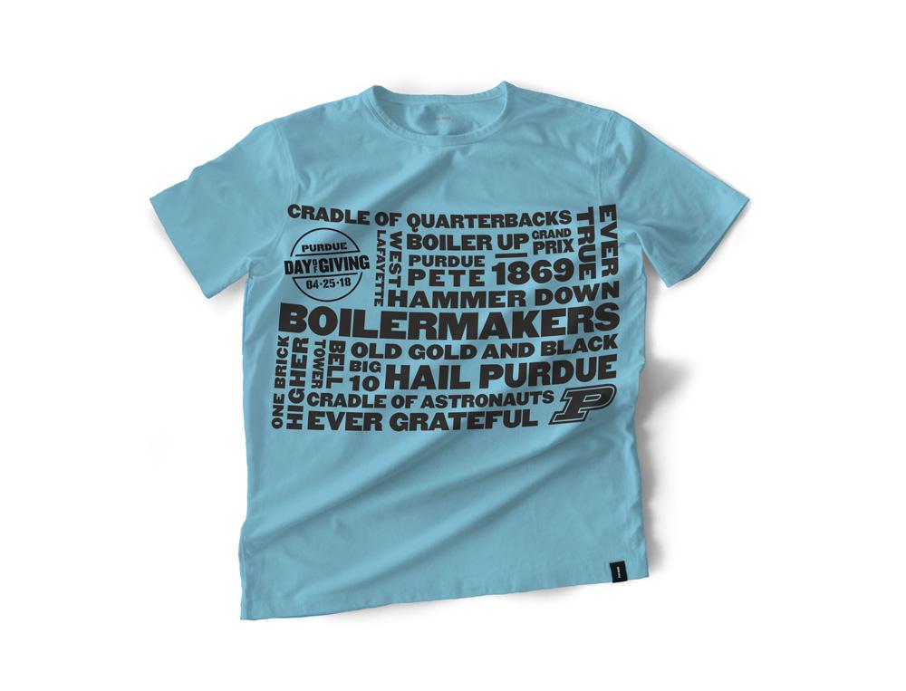 PDOG-Tshirt-Mockup-Mockup_white_background_resize.jpg