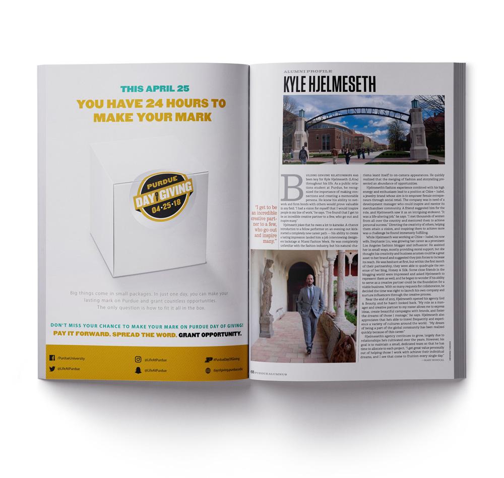 Magazine-USLetter-A4-Mockup-white_background_resize.jpg