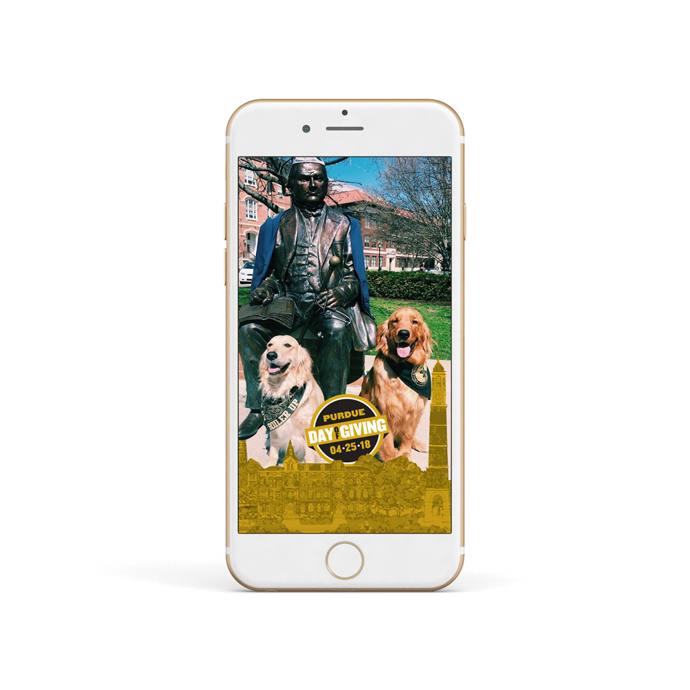 phone_2_mockup_resize.jpg