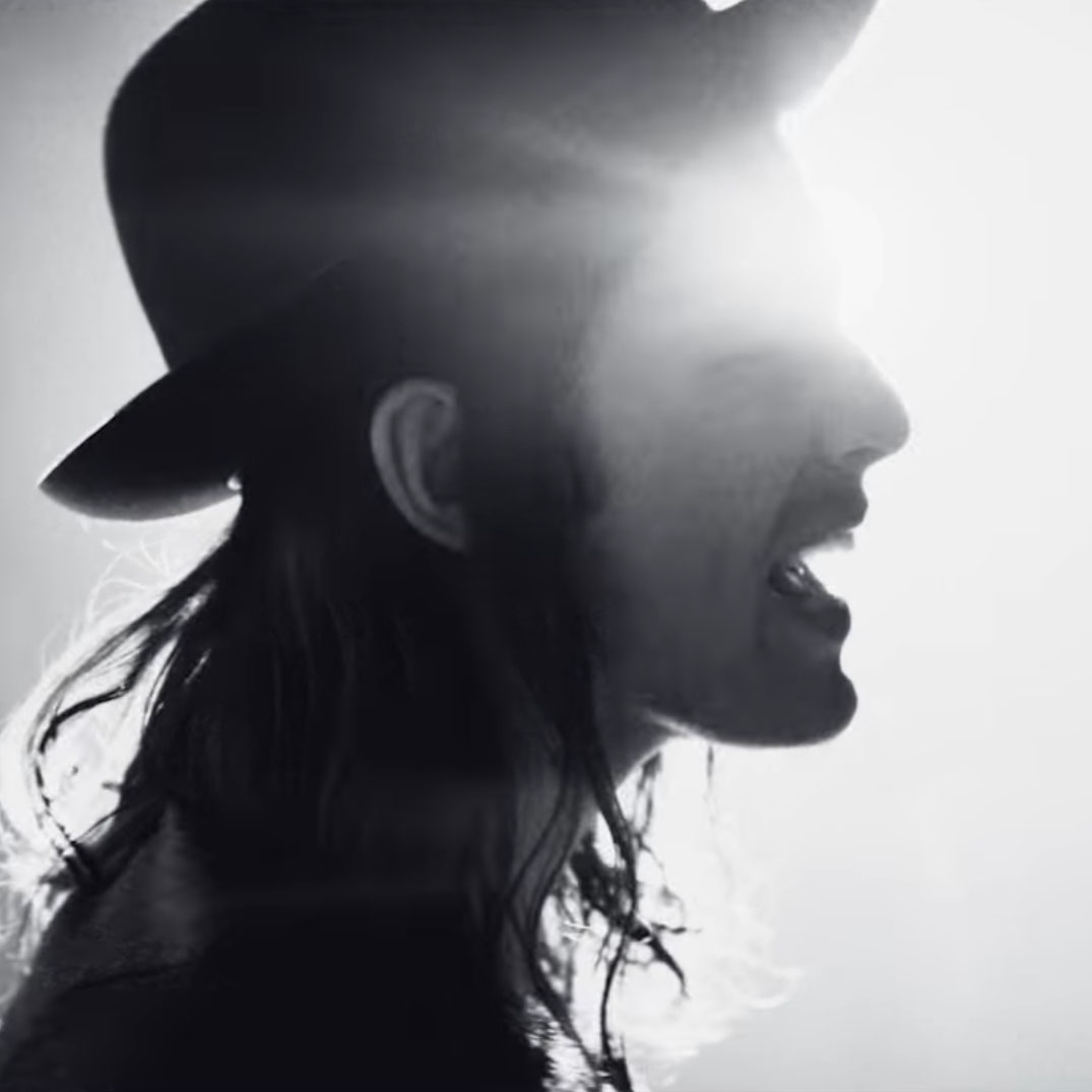 Republic Records: James Bay
