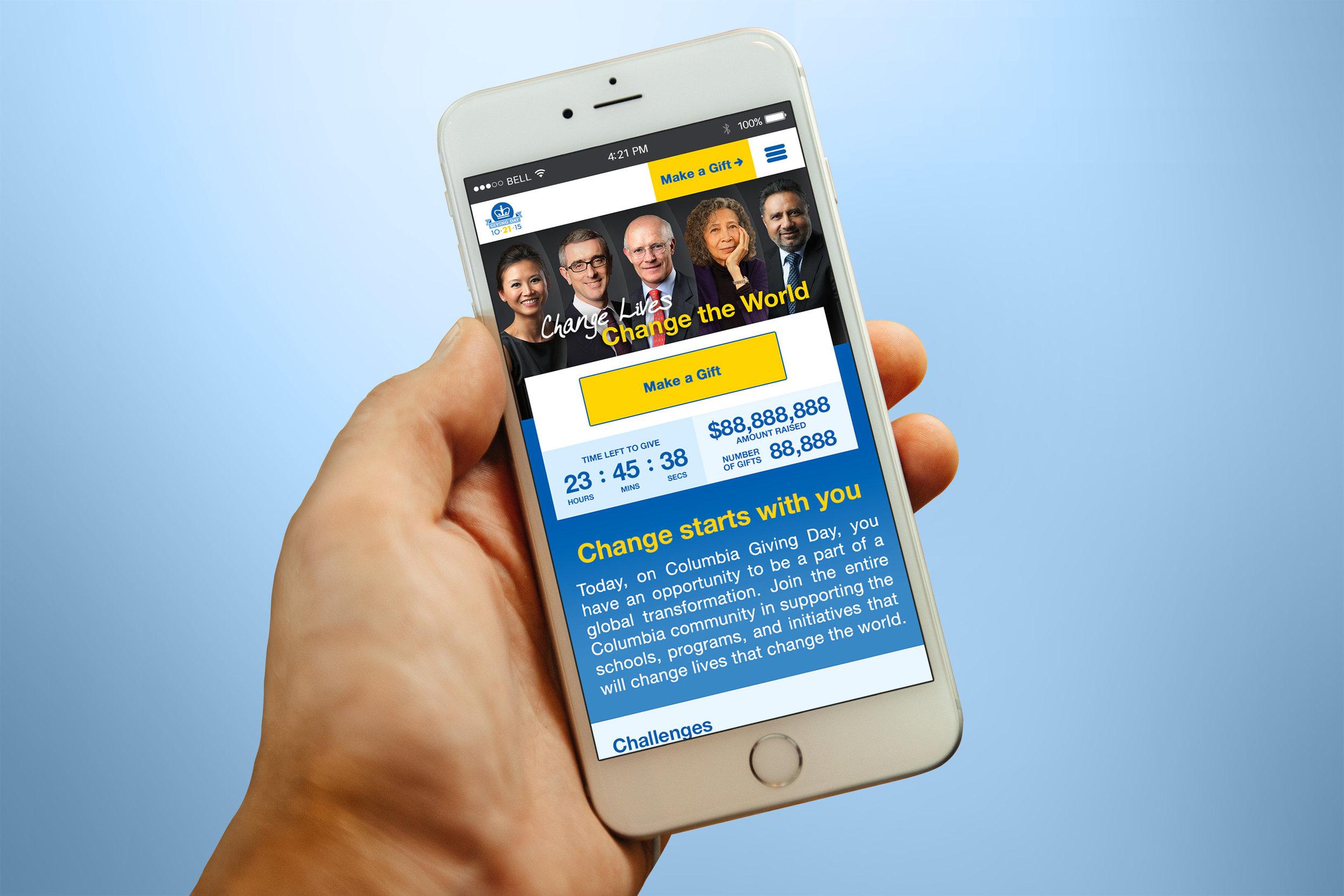 COLUMBIA_iPhone-6-Mockup.jpg