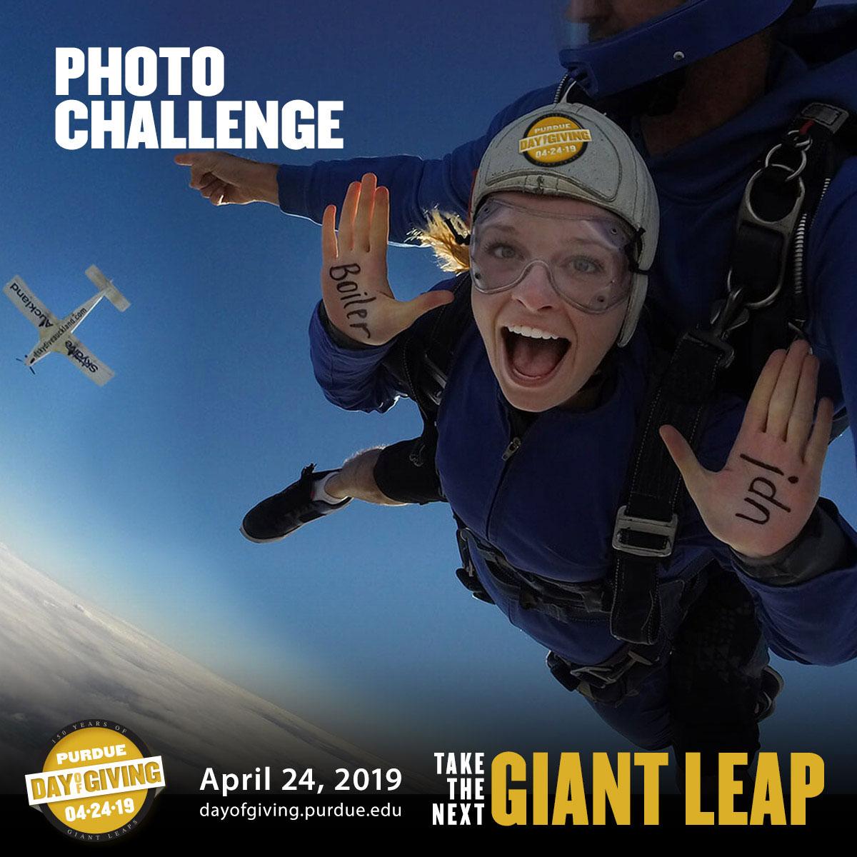 challenges_19.jpg