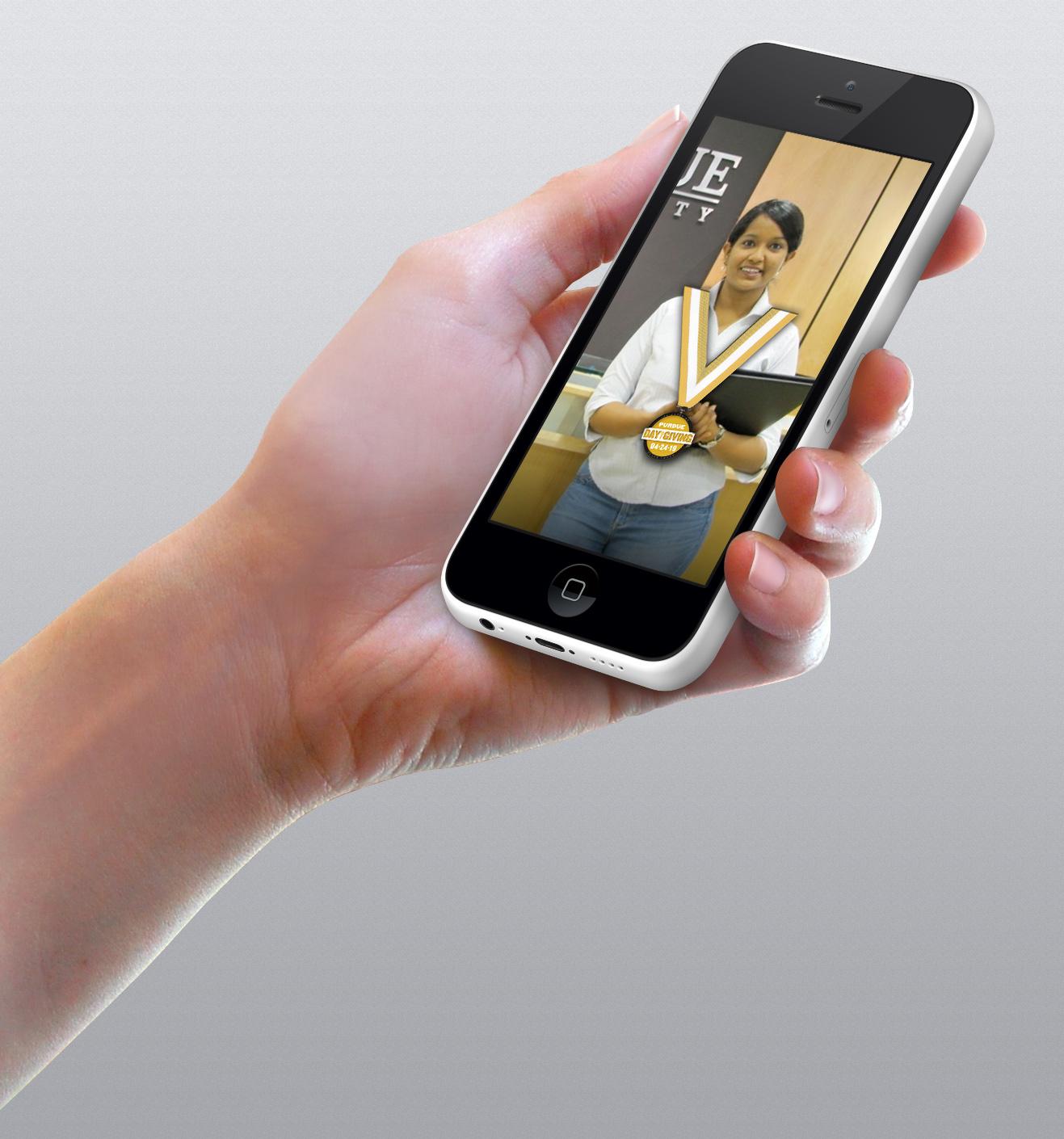 snapchat_phone_mockup_pdog2019.jpg