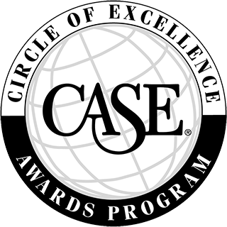 SAGA Content won another Gold CASE Award! See the award winning video   here  .