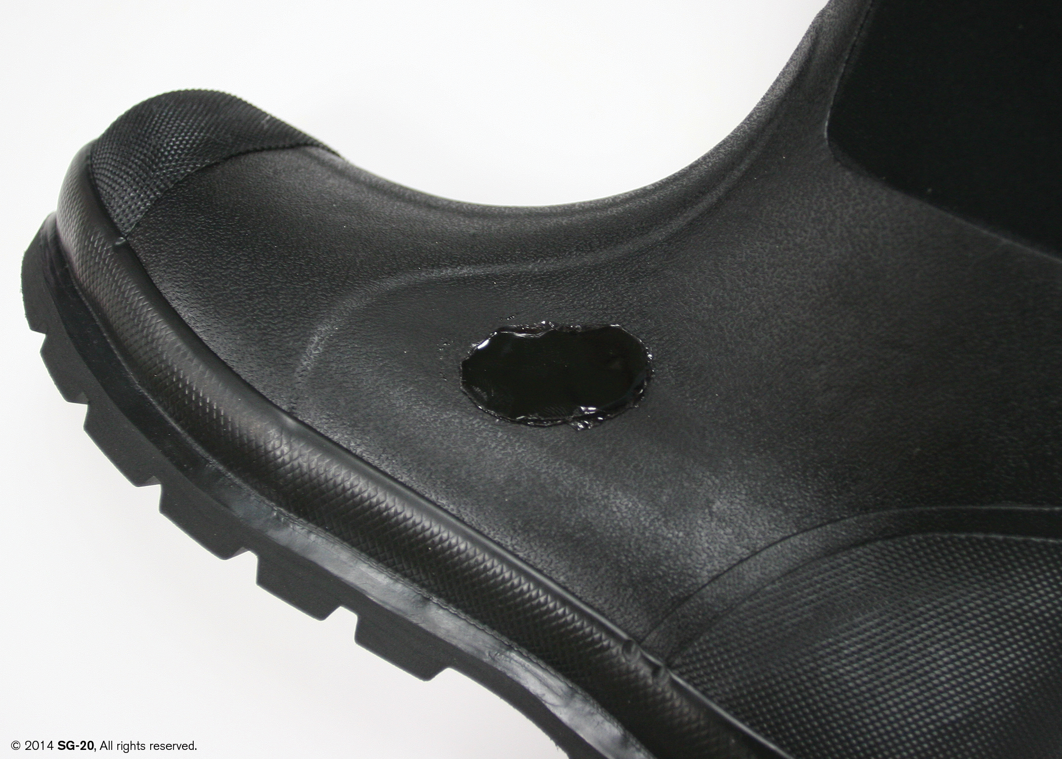 8-Muck-rubber-final.jpg