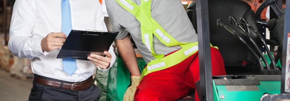 Atronix Engineering, access your data, scada, ascada, man holding tablet, atronixengineering.com