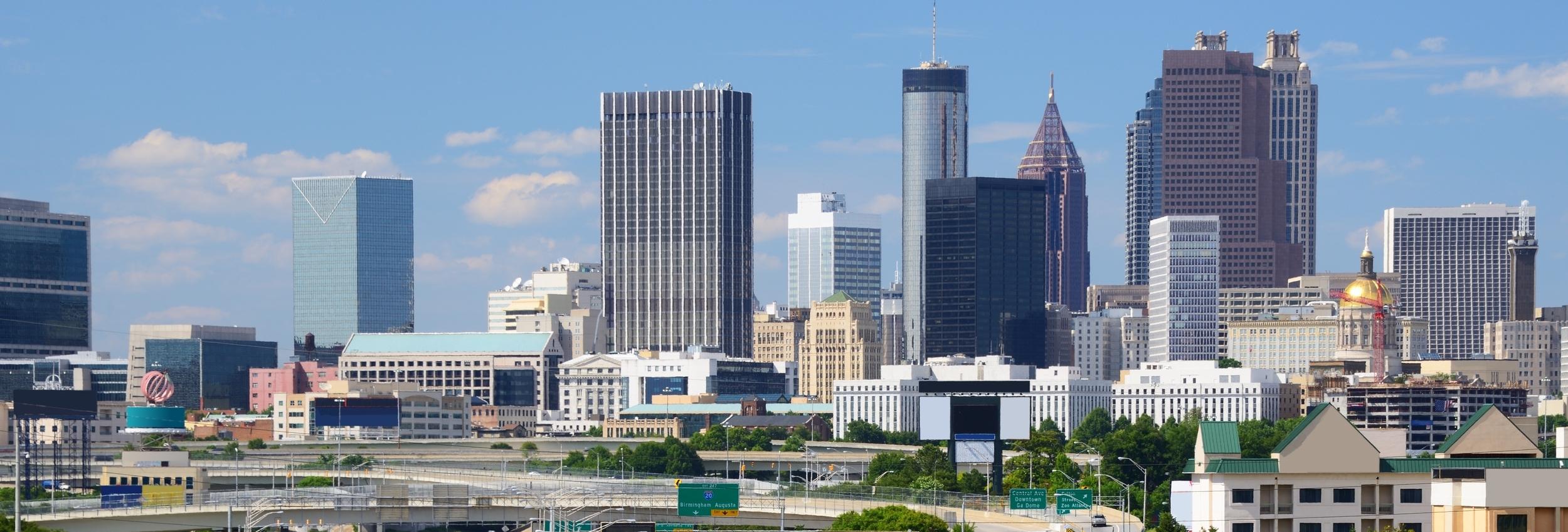 tronix Engineering, About, company, city of Atlanta, atronixengineering.com
