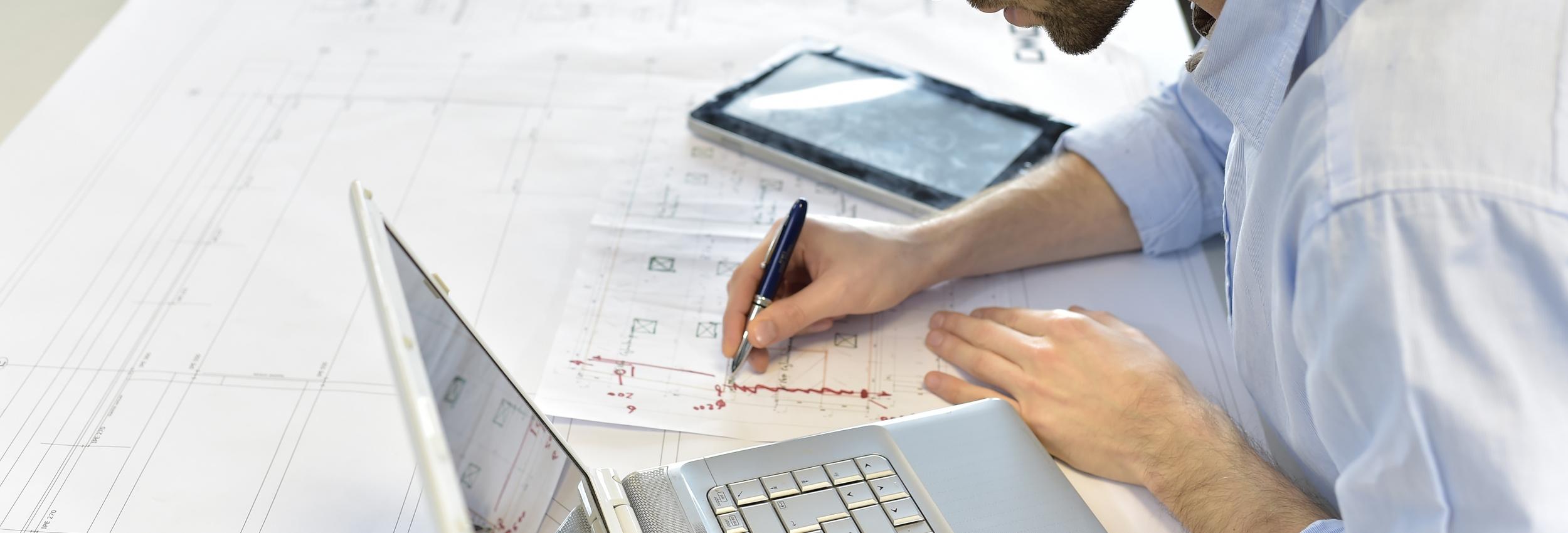 Atronix Engineering, design engineering, atronixengineering.com