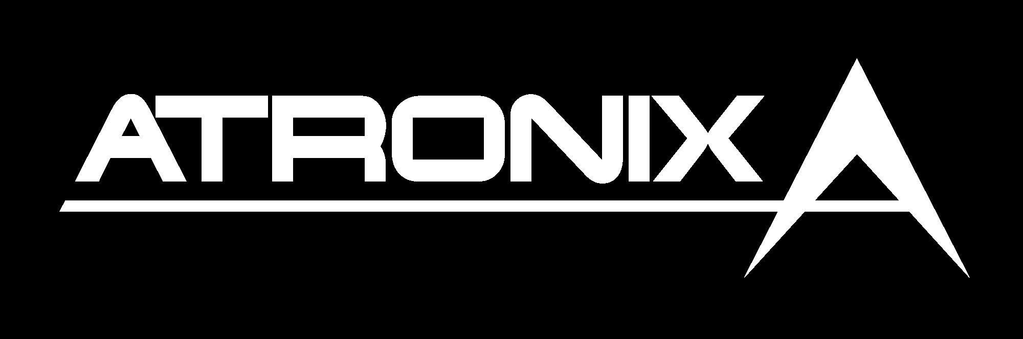 ATRONIX_LOGO_KO.png