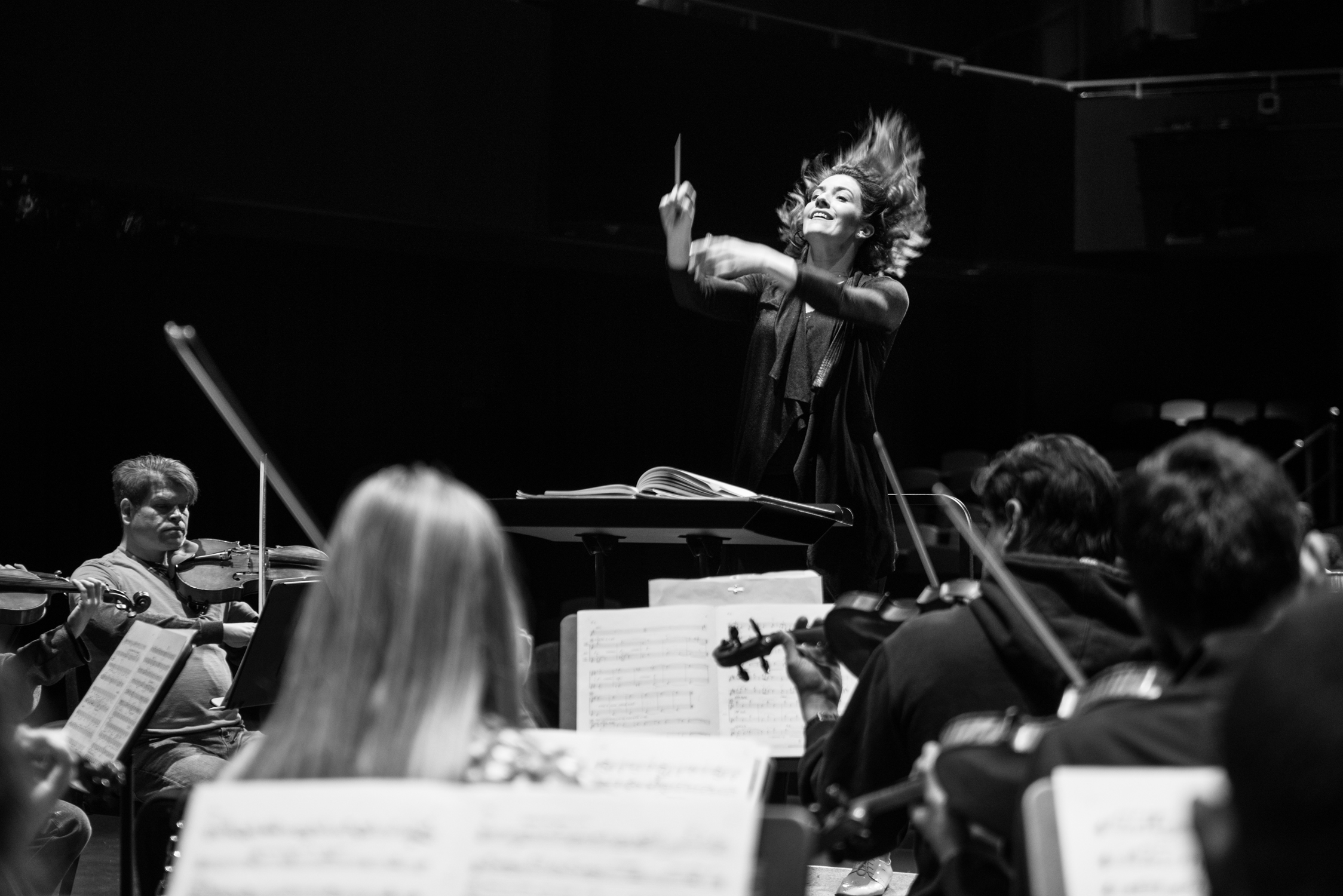 MISO Miami Symphony Orchestra
