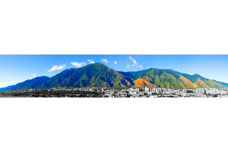 CaracasMixedFeelings.jpg