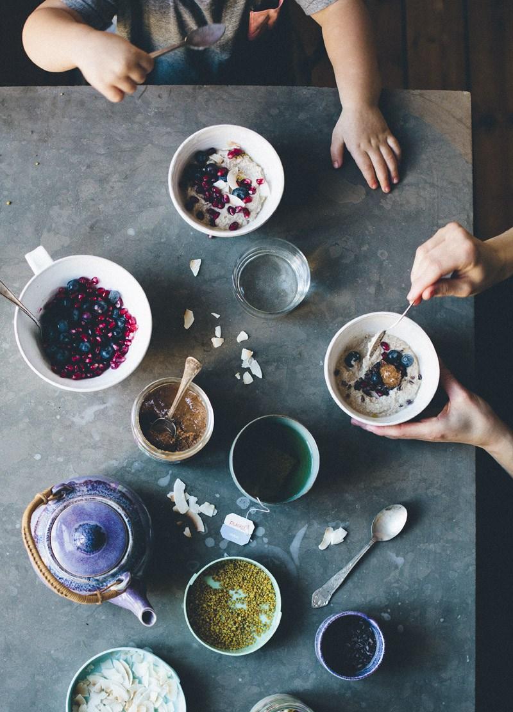 Raw_buckwheat_porridge_4.jpg