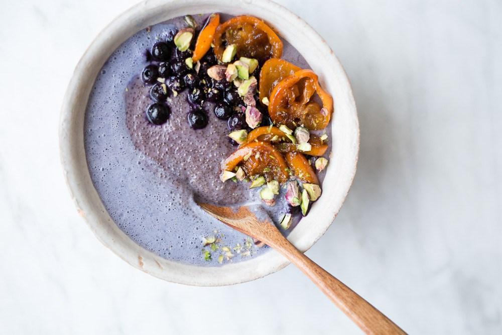 blueberry-amaranth-porridge-caramelized-ginger-kumquats-4.jpg