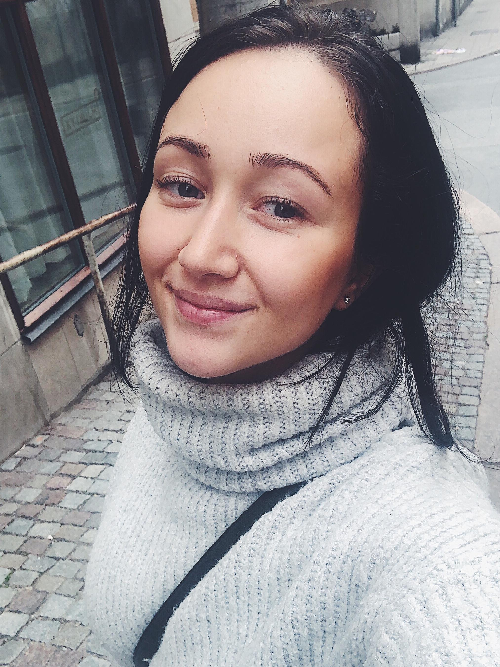 Natalie yonan