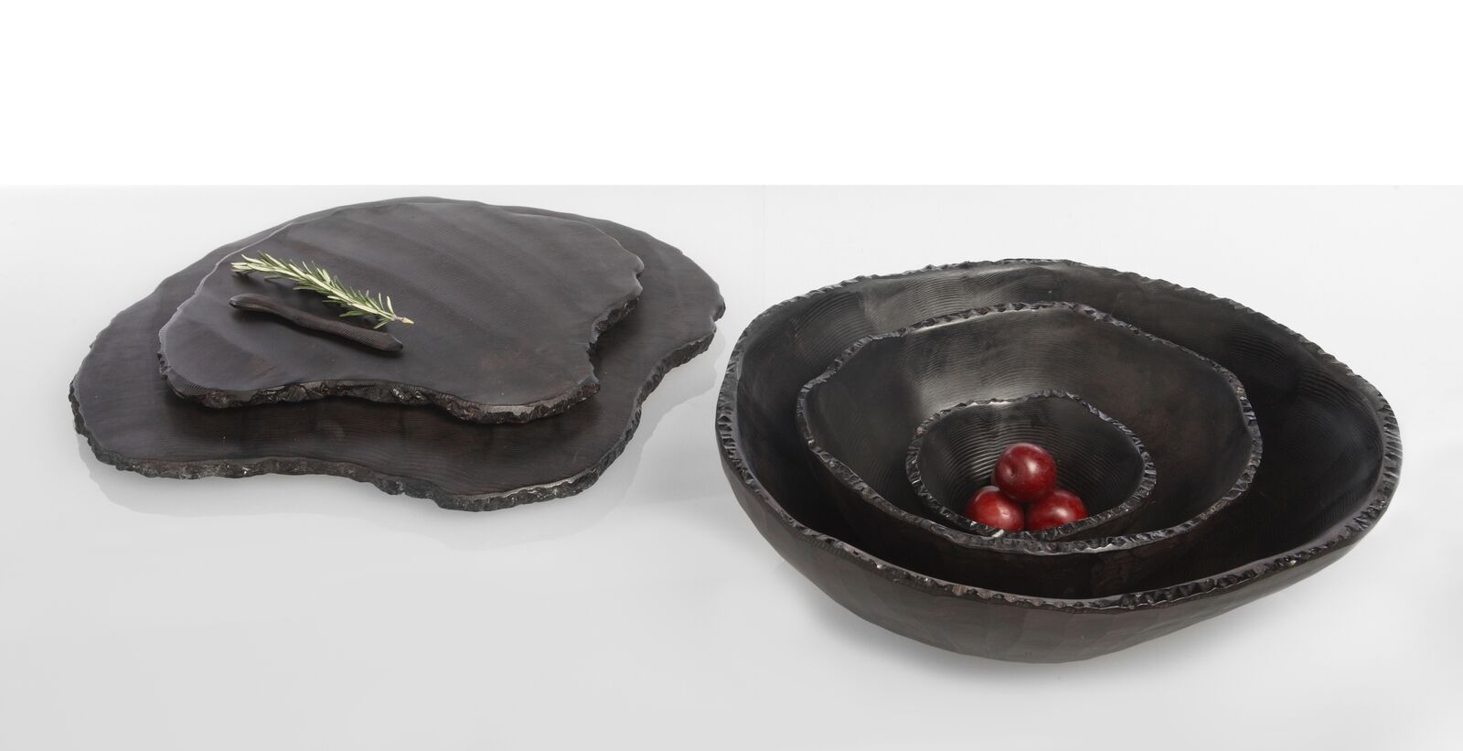 Piedra quesera-bowl(espresso)_preview.jpg