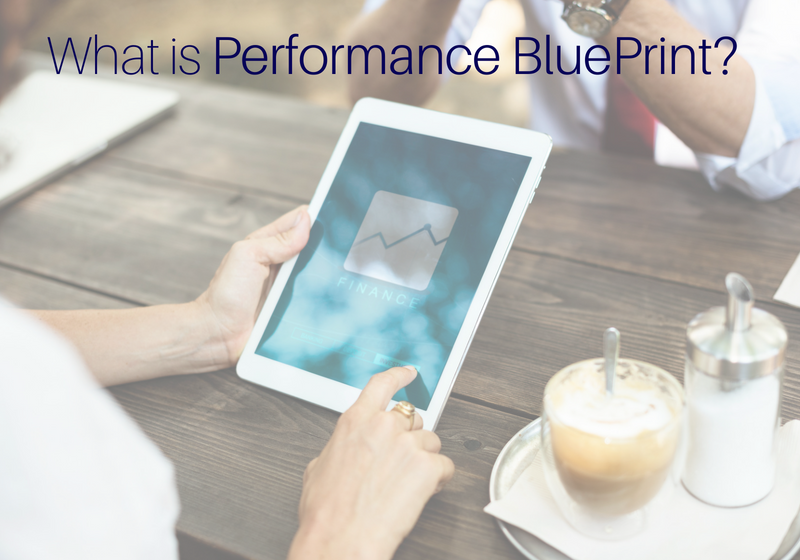 What is Performance BluePrint_.png