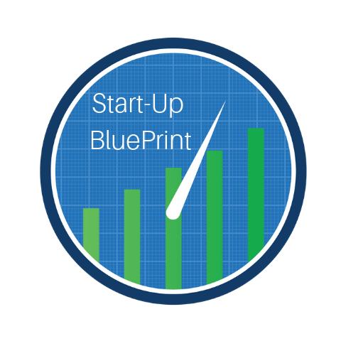 Performance BluePrint (3).png