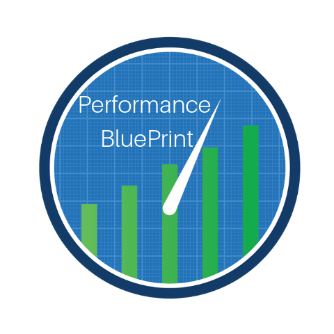Performance BluePrint (4).png