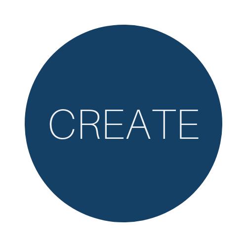 CREATE - New.jpg