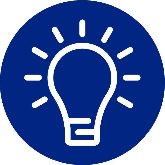 Idea Icon.jpg