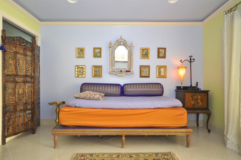 dreamlivingbedroom.jpg