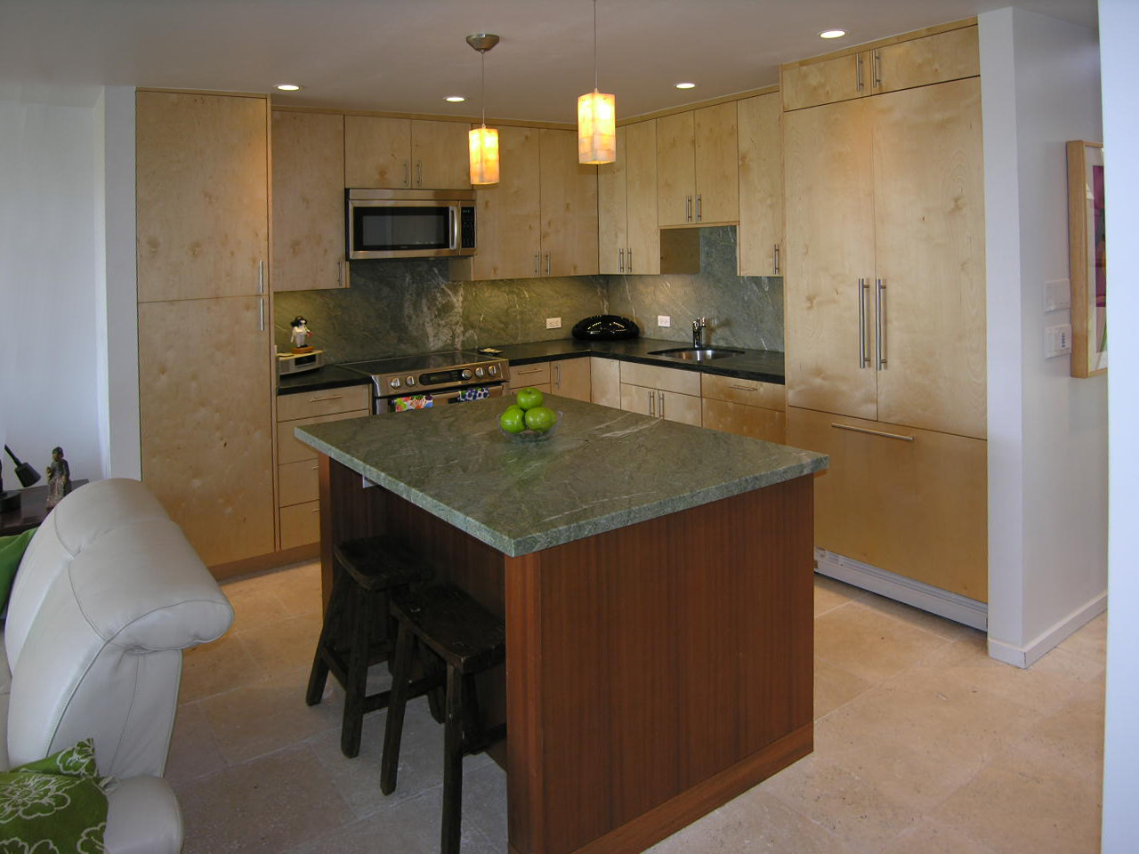 greenkitchenremodel.jpg