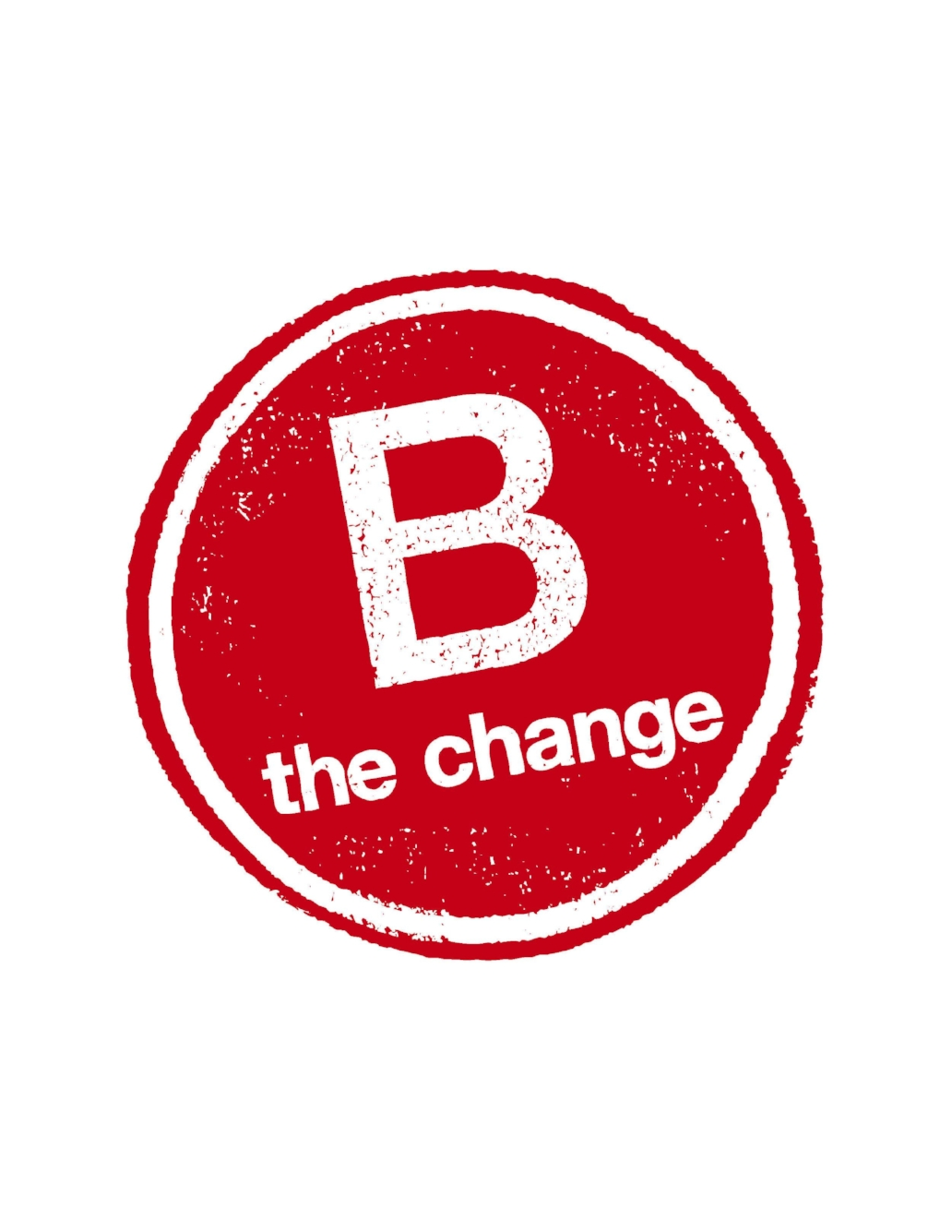 BTC-Red_logo.jpg