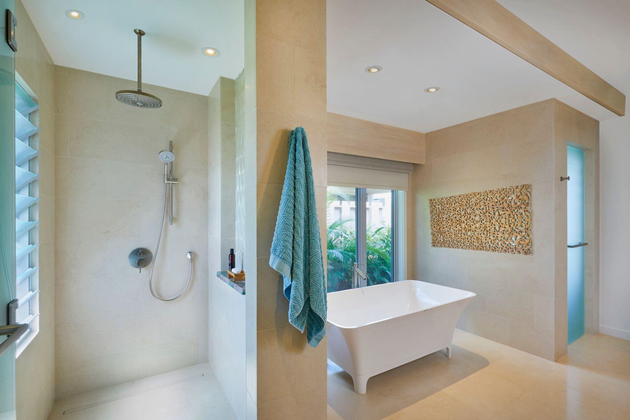 Vilai Bathroom.jpeg
