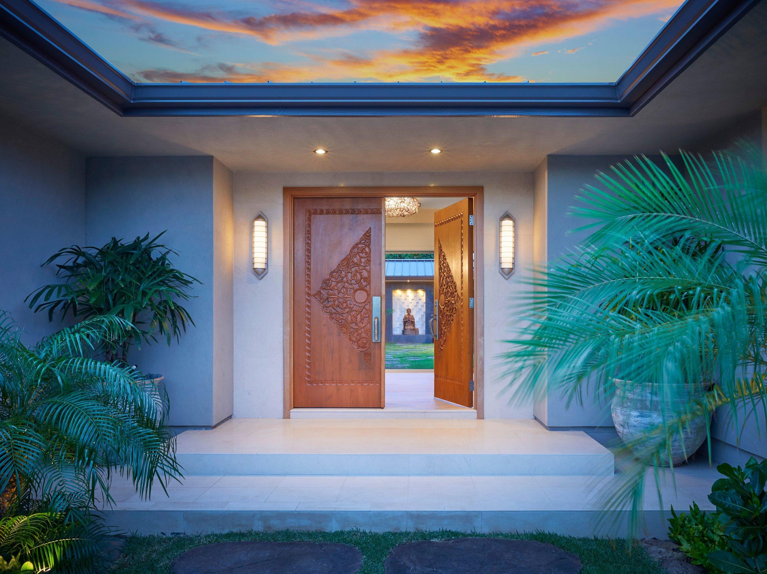 Vilai Front Door.jpeg