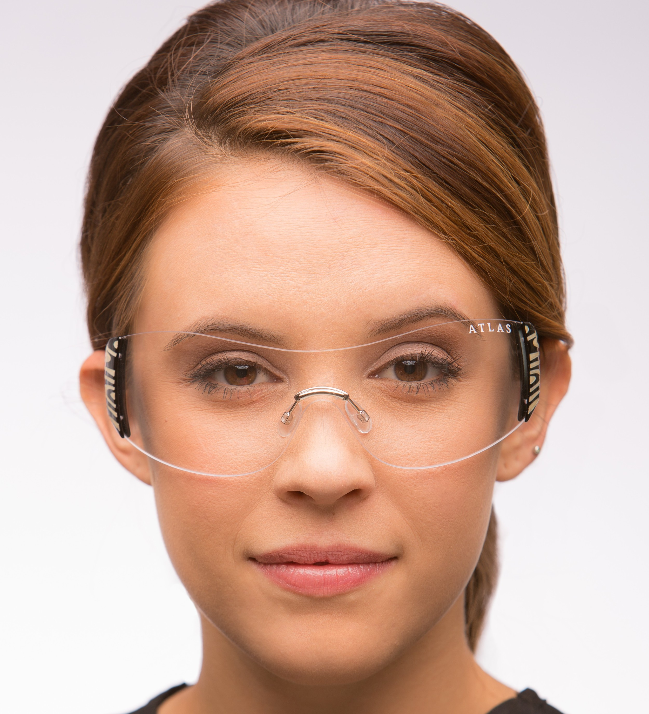 Copy of dellacqua_glasses-094-Edit.jpg