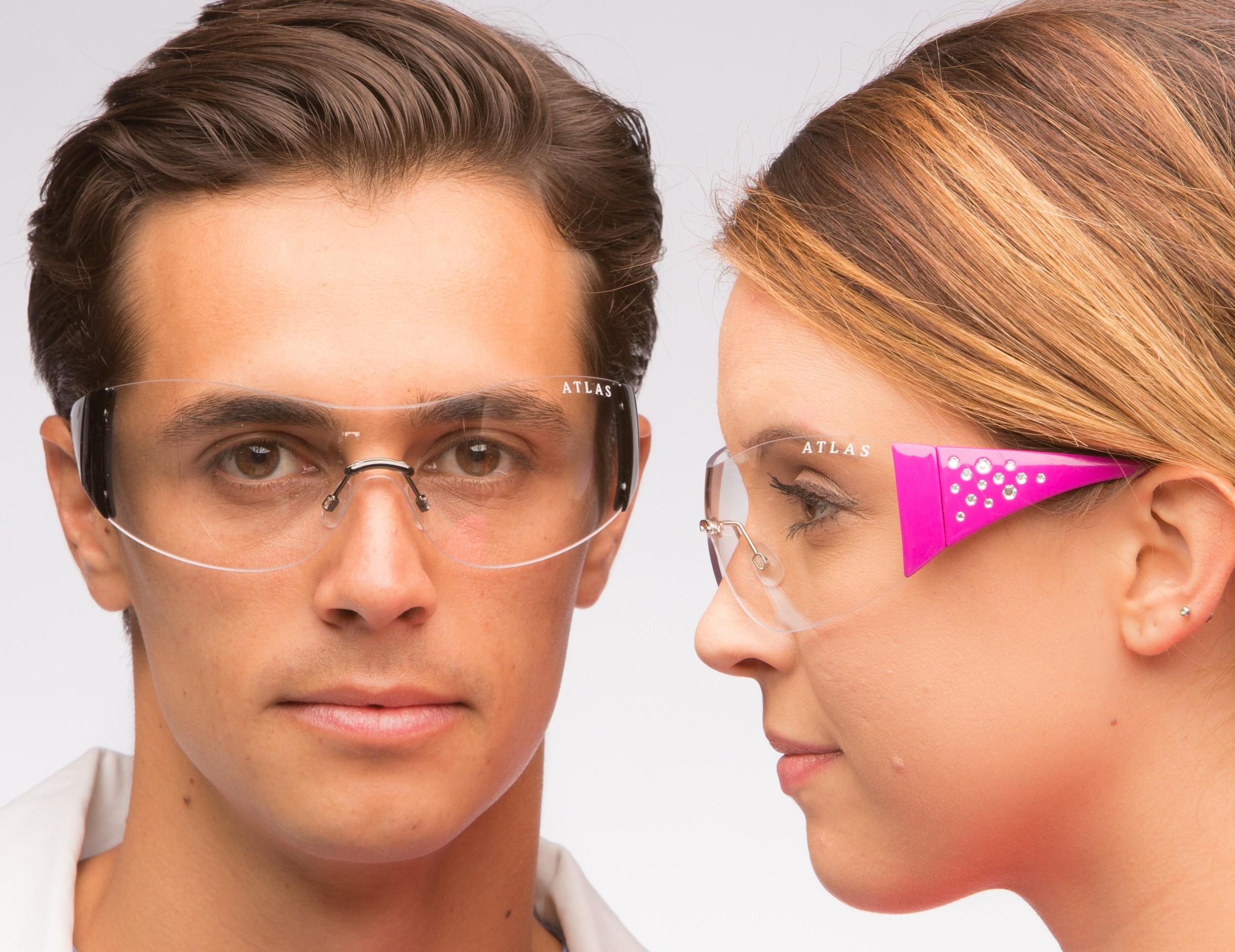 Copy of dellacqua_glasses-282.jpg