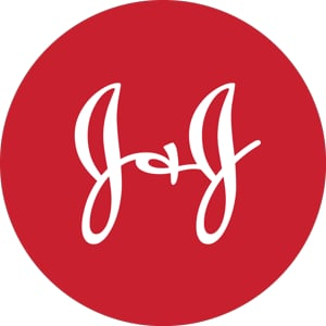 jandj-logo.jpeg