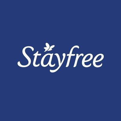 stayfree-logo.jpg