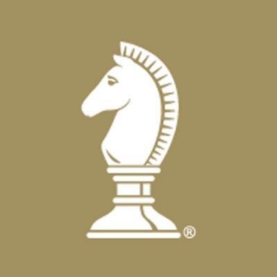 lord-abbett-logo.jpeg